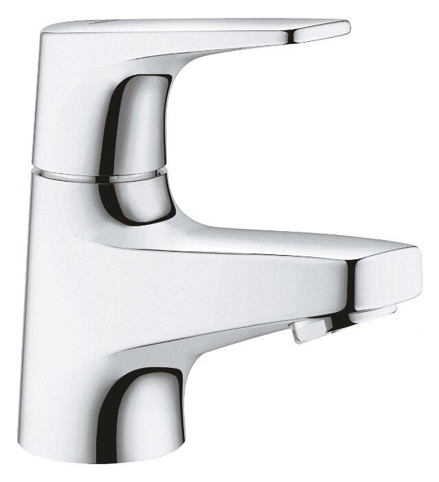 Кран для холодной воды Grohe BauFlow 20575000