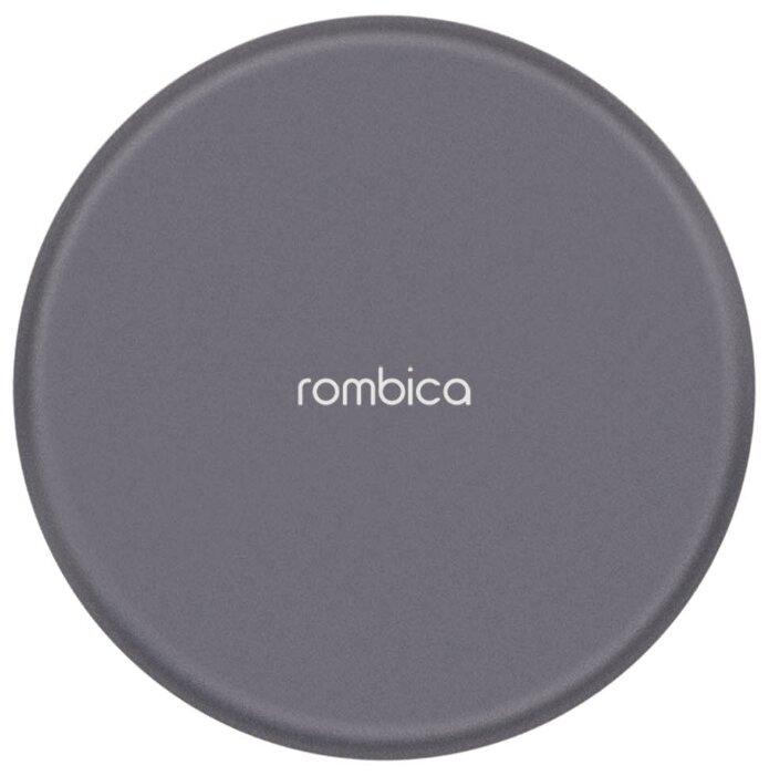 Сетевая зарядка Rombica NEO Q1 Quick