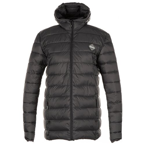 Куртка Huppa Stevo 1 17990155 размер 116, 00048, серый куртка huppa isla 17820020 размер 116 73320 white pattern gray