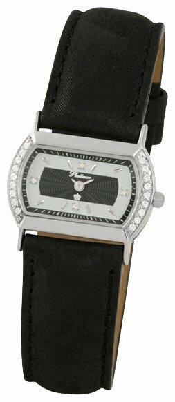 Наручные часы Platinor 98506-1.510