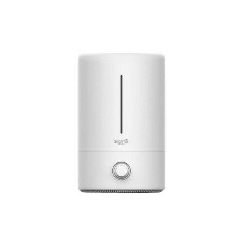 Увлажнитель воздуха Xiaomi DEM-F628, белый
