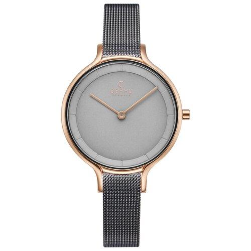 Наручные часы OBAKU V228LXVJMJНаручные часы<br>