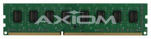 Оперативная память 2 ГБ 1 шт. Axiom AX31066E7S/2G