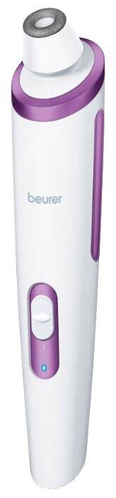 Beurer Прибор для ухода за кожей лица FC76