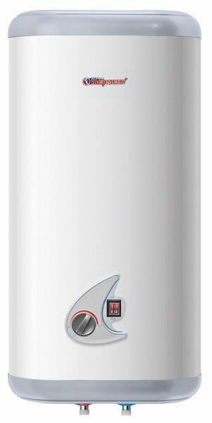 Накопительный электрический водонагреватель Thermex Flat RZB 80-F