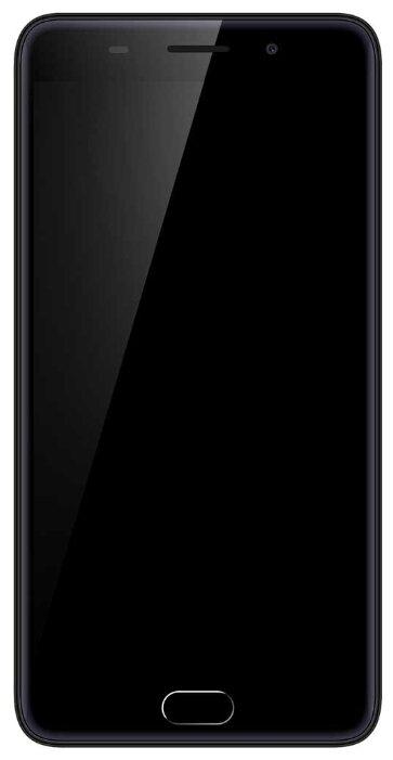 МТС Смартфон МТС Smart Pro