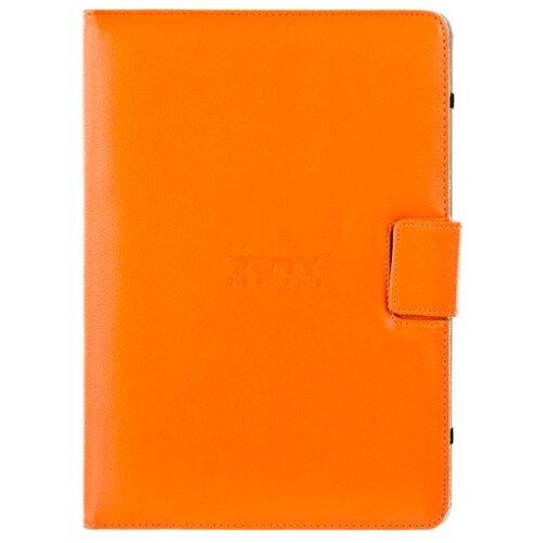 Чехол PORT Designs Detroit IV универсальный, orange