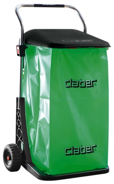 Тележка Claber Carry Cart Eco 8934