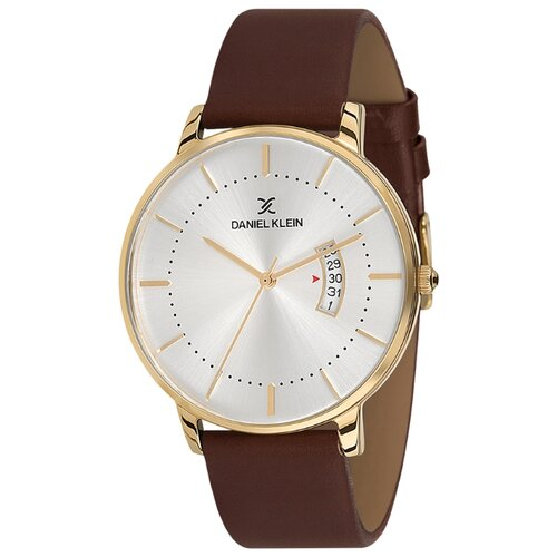 Наручные часы Daniel Klein 11643-3 кардиган daniel hechter