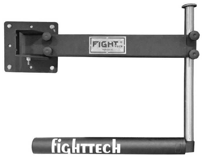 Тренажер Fighttech Boxing Dive BDT
