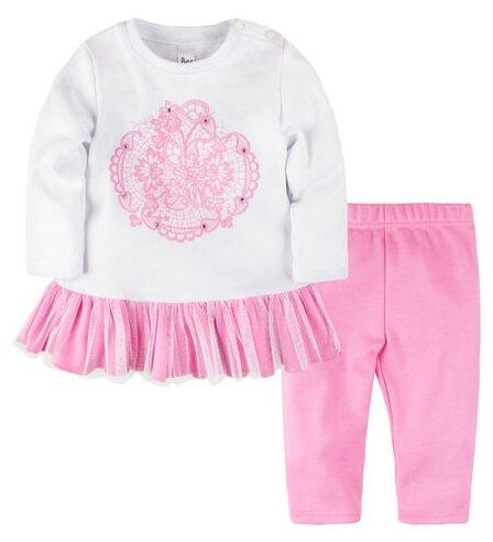 Комплект одежды Bossa Nova