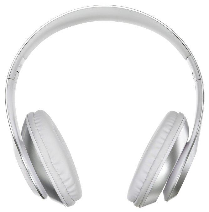 купить наушники Digma Bt 14 в йошкар оле наушники и Bluetooth