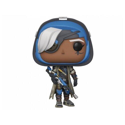 Купить Фигурка Funko POP! Overwatch - Ана 32276, Игровые наборы и фигурки