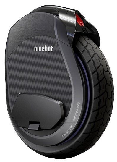 Моноколесо Ninebot One Z6 530Wh