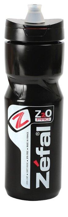 Фляга Zefal Z2O Pro 80