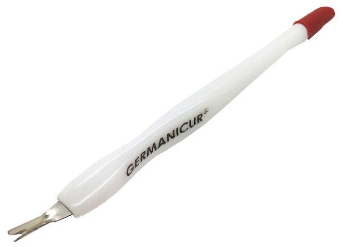 Триммер Germanicur GM-182-01