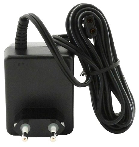 Зарядное устройство Panasonic WER131K7672
