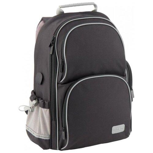 цены Kite Рюкзак Education Smart K19-702M, черный