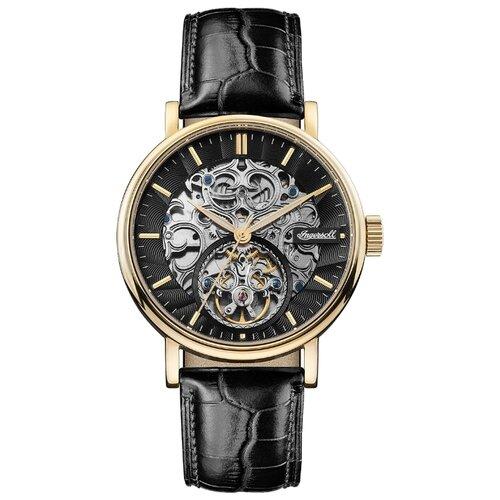 Наручные часы Ingersoll I05802 ingersoll ingersoll inq005bkrs