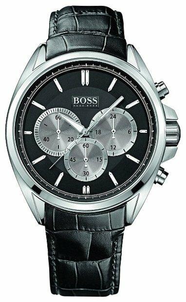 Наручные часы BOSS BLACK HB1512879