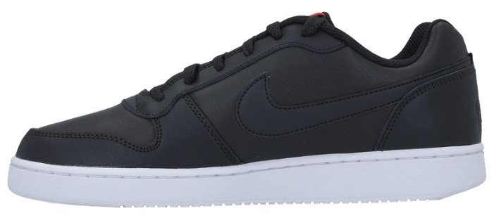 Кеды мужские Nike Ebernon Low, размер 47,5