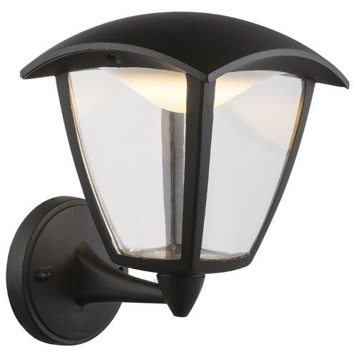 Globo Lighting Светильник уличный Delio 31825Уличное освещение<br>