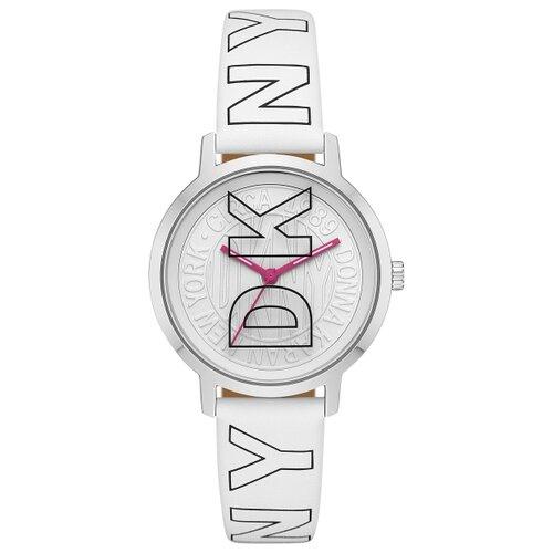 Наручные часы DKNY NY2819 dkny часы dkny ny2604 коллекция soho