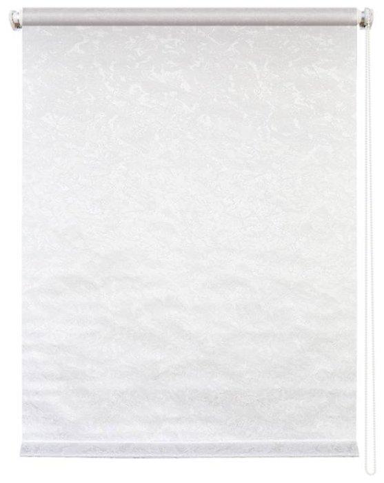Рулонная штора Уют 8090 Фрост