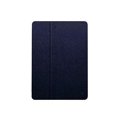 цена на Чехол Odoyo AirCoat для Apple iPad 9,7 (2017) navy blue