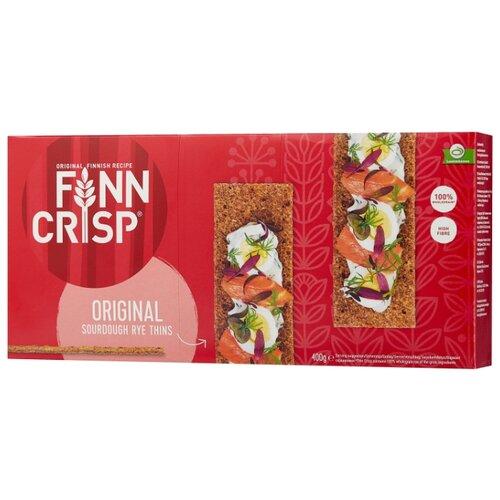 Сухарики Finn Crisp ржаные (коробка) 400 г жакет finn flare finn flare mp002xw18ugv