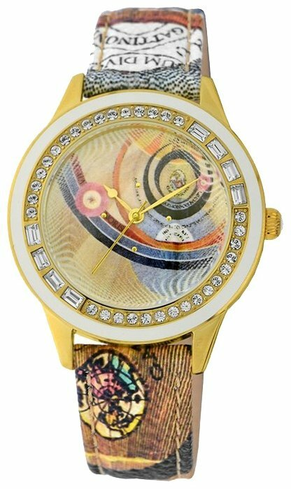 Наручные часы Gattinoni SIG-2.PL.4
