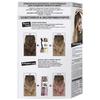 L'Oreal Paris Colorista Ombre крем-краска для волос