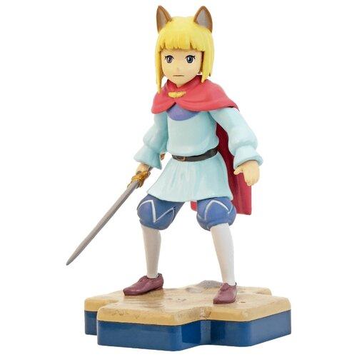 Купить Фигурка Totaku Ni no Kuni II - Evan 9, Игровые наборы и фигурки
