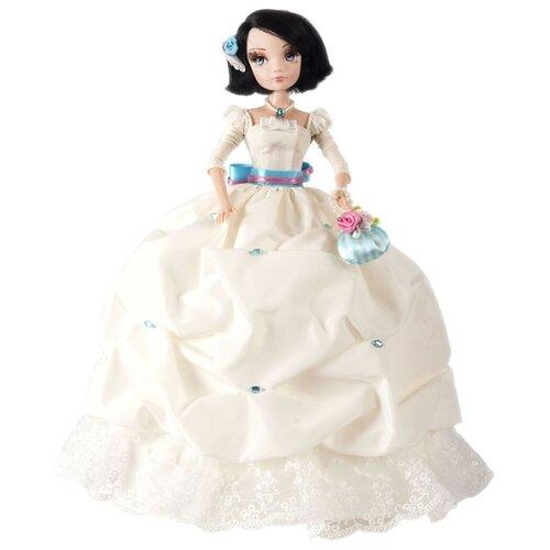 цена Кукла Sonya Rose Золотая коллекция в платье Милена, 27 см, R4342N онлайн в 2017 году