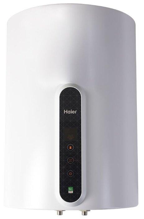 Накопительный электрический водонагреватель Haier ES80V V1