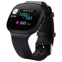 Часы ASUS VivoWatch BP