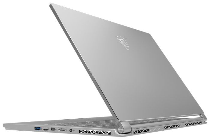 Ноутбук MSI P65 Creator 8RE