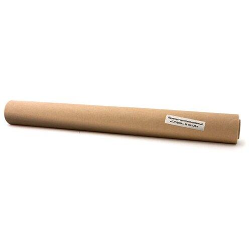 Бумага для выпечки Горница , 25 м х 38 см