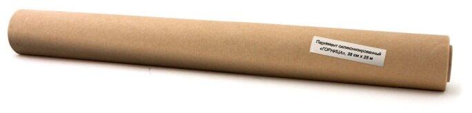 Бумага для выпечки Горница 209-068