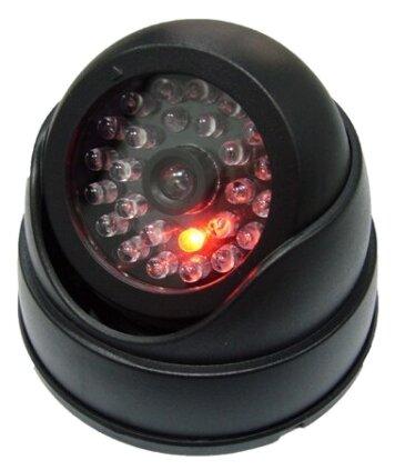 Муляж камеры видеонаблюдения Орбита AB BX 18Y