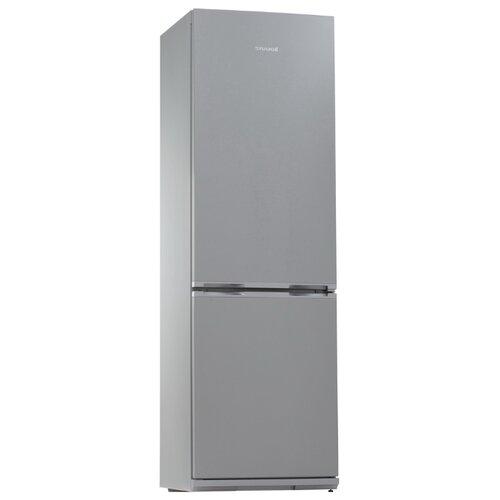 Холодильник Snaige RF36SM-S1MA21