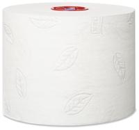 Туалетная бумага TORK Advanced 127530 27 шт.