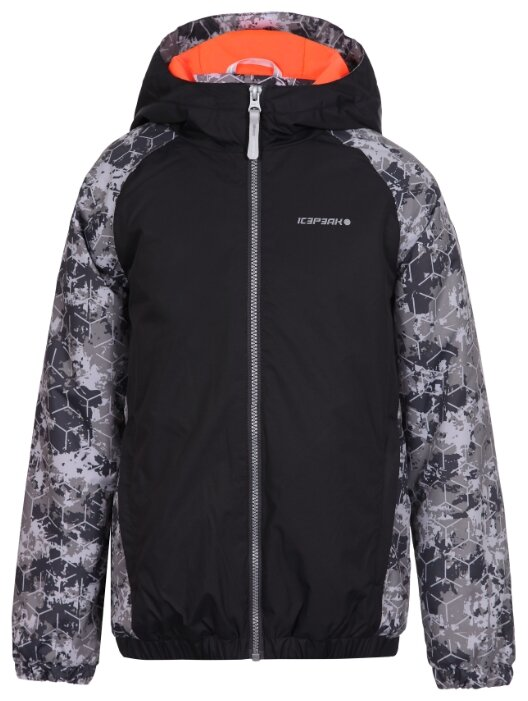 Куртка ICEPEAK 950005551INV255