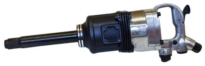 Пневмогайковерт ударный Pegas pneumatic PS-000.282