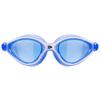 Очки для плавания LongSail Serena L011002