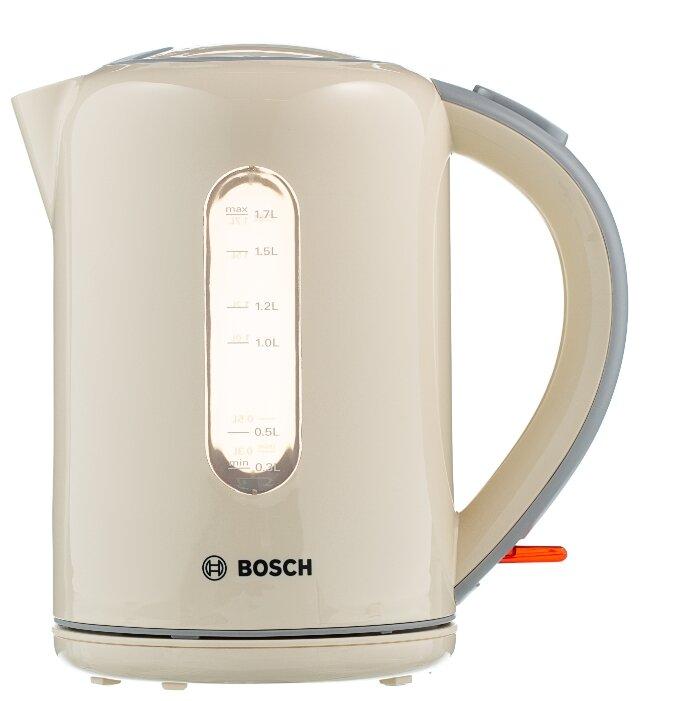 Стоит ли покупать Чайник Bosch TWK 7603/7604/7607? Выгодные цены на Чайник Bosch TWK 7603/7604/7607 на Яндекс.Маркете