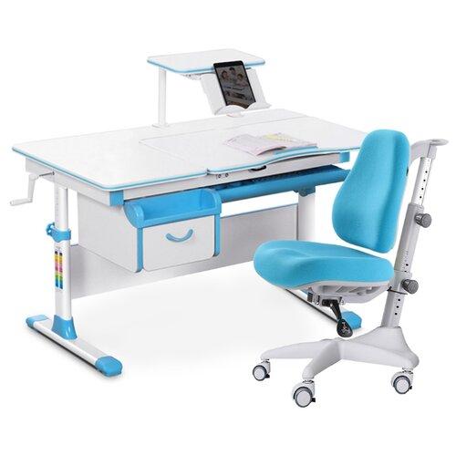 Комплект MEALUX стол + стул
