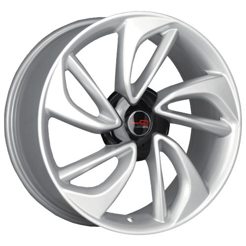 цена на Колесный диск LegeArtis OPL513 7x17/5x110 D65.1 ET39 S