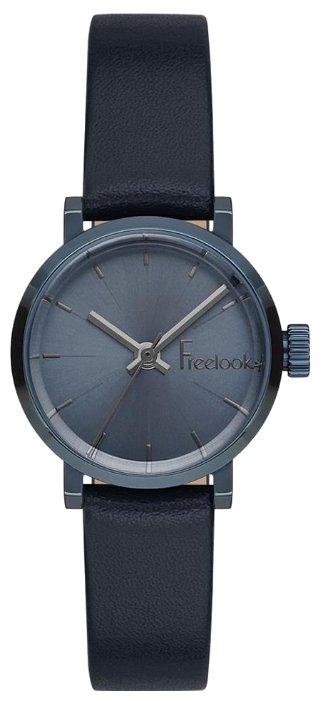 Наручные часы в нефтекамске наручные часы dkny цена
