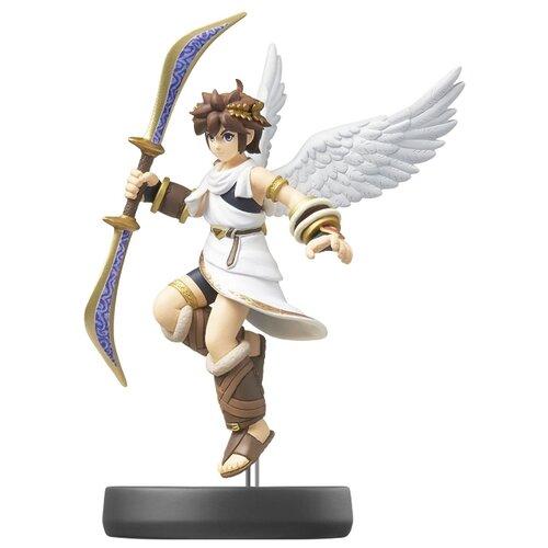 Купить Фигурка Amiibo Super Smash Bros. Collection Пит, Игровые наборы и фигурки